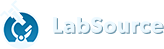 LabSource